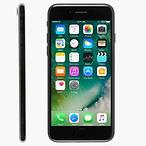 iPhone 7 128GB 曜石黑