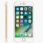 iPhone 7 32GB 土豪金