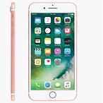iPhone 7 Plus 32GB 玫瑰金