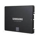 """Samsung 850 EVO 2.5"""" 500GB SATA III Solid State Drive"""