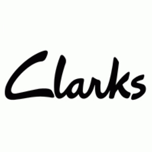 Clarks: Extra 20% off Sale Shoes