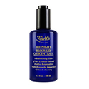 Nordstrom: Kiehl's Midnight Recovery Concentrate Elixir