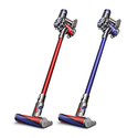 Dyson SV09 V6 Absolute Cordless Vacuum (Refurbished)