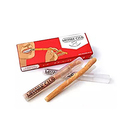 Miswak Club Natural Teeth Whitening Kit
