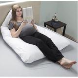 Full Body Maternity Pillow
