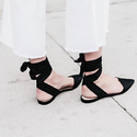 Net-A-Porter: Up to 50% OFF Sam Edelman Shoes