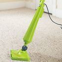 Home Ease 3-In-1 Steam Mop