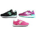 Saucony Women's Shadow Fashion Sneakers