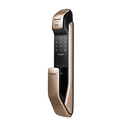 Samsung Keyless Fingerprint Digital Door Lock