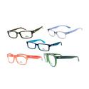 Lacoste Unisex Optical Frames