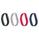 Fitbit Flex 2 Fitness Tracker