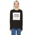 SSENSE: Up to 50% OFF Opening Ceremony Clothing and Shoes