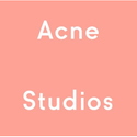 SSENSE: Up to 50% OFF Acne Studios Sale