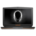 Dell Alienware 17 R3 Notebook PC