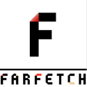 Farfetch:Mid-Season Sale Up to 60% OFF