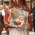 Rue La La: Up to 60% OFF Gucci Products
