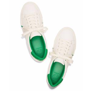 Tory Sport Chevron Sneakers