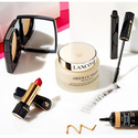 Rue La La: Up to 62% OFF Lancome Products