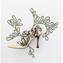 Nordstrom: Up to 40% OFF Manolo Blanhnik Shoes