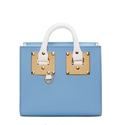 SSENSE: Up to 50% OFF Sophie Hulme Bags