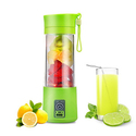 SASAMALL Portable Blender USB Juicer Cup