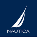 Nautica: Additional 20% OFF on All Orders