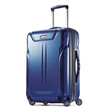 "Samsonite Lift2 21"" Hardside Spinner"