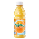 Tropicana Orange Juice Pack of 24