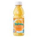 Tropicana 百分百天然橙汁24瓶装