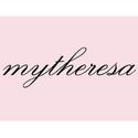 Mytheresa: 设计师品牌年中大促低至5折
