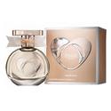Coach Love Eau de Parfum for Women (1.7 Fl. Oz.)