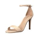 Aldo 女士Cardross 高跟凉鞋