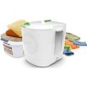Laundry Pod Non-Electric Washing Device