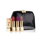 Limited-edition Rouge Pur Couture lipsticks