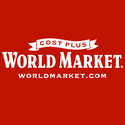 World Market: 50% OFF+10% OFF Cookwares