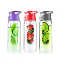 Asobu Flavour2Go Water Bottles (2-Pack)