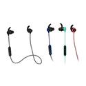 JBL Reflect Mini Wireless Earbuds