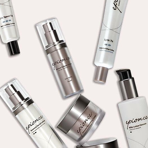 SkinCareRx : 27% OFF with Select Skincare Products
