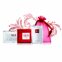 Saks Fifth Avenue: SK-II Free Gift Set with $150+ Purchase +