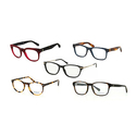 Polo Ralph Lauren Eyeglasses for Men and Women