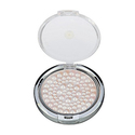 Physicians Formula Powder Palette Mineral Glow Pearls