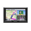 Garmin nüvi 57LM GPS with Lifetime Maps (Manufacturer Refurbished)