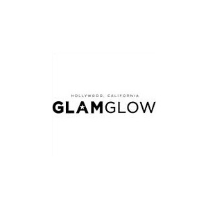 GlamGlow: Free Gift Set with $69 Purchase