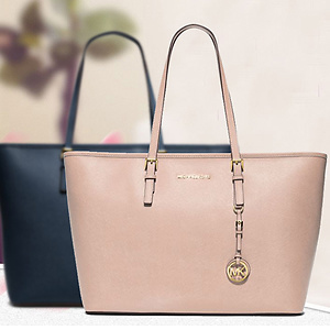 Spring: Select Michael Kors Up to 80% OFF