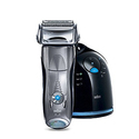 Braun Series 7 790cc Men's Electric Foil Shaver / Electric Razor