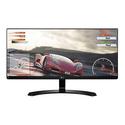 LG 34UM60-P 34-Inch IPS Ultrawide Freesync Monitor