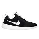 Nike 男款Roshe Two 运动鞋