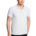 Levi's Men's Rillo Short-Sleeve Polo Shirt