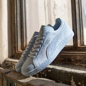 Lord & Taylor: 30% OFF Puma Shoes and Clothing
