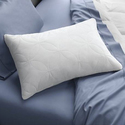Tempur-Pedic Cloud Soft and Lofty Pillow